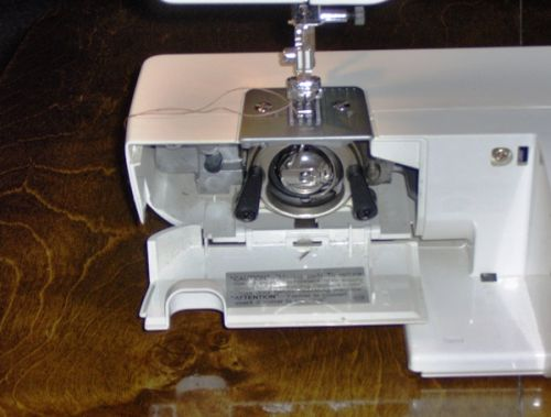 Brother Xl 5130 Review Sewing Insight
