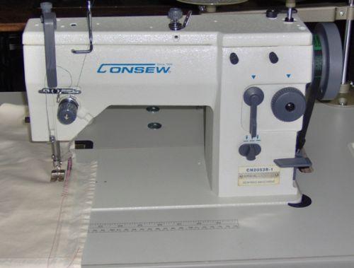 Download Tailor Professional Sewing Machine Manual Diigo Groups Enchanting Tailor Professional Sewing Machine Manual