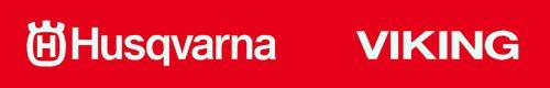 husqvarna-viking-logo