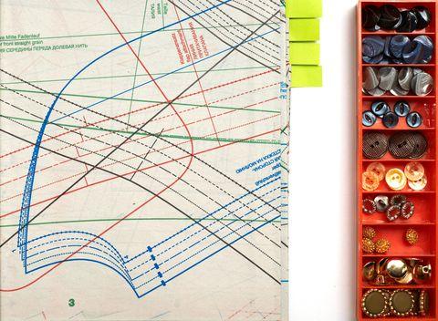 BURDA PATTERNS ONLINE Patterns Gallery Awesome Burda Sewing Patterns