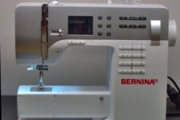 BERNINA-330-featured