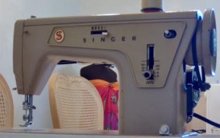singer 4452 sewing machine reviews
