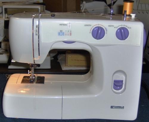 Kenmore 385-15202400