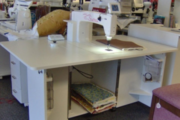 tacsew sewing machine reviews
