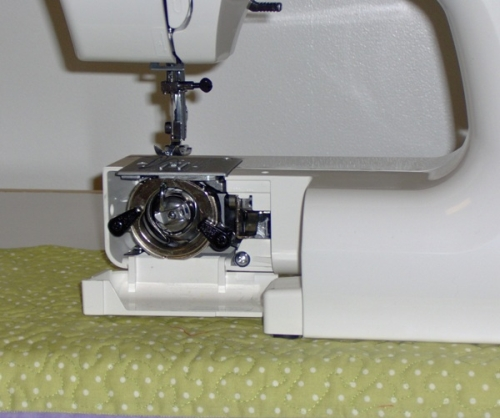 janome 2212 sewing machine reviews