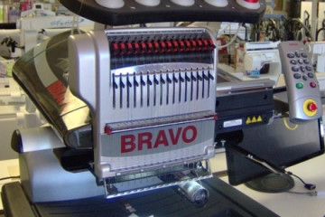 Melco Bravo