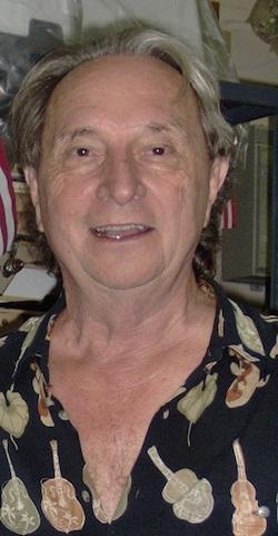 Lawrence Schleter