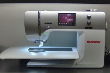 BERNINA 710